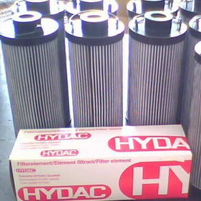 China manufacturer producing replacement filter for Hydac