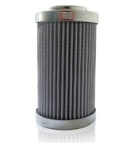 Hydraulfilter pris usa