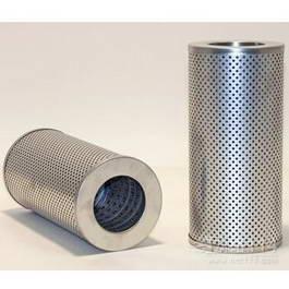 Donaldson hydraulic filter P166136